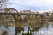 bigg graves bridge